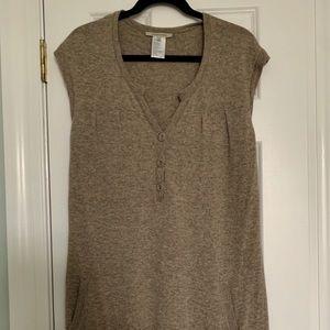 Dresses & Skirts - Sweater Style Dress...